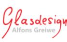 Glasdesign – Malen mit Glas Logo